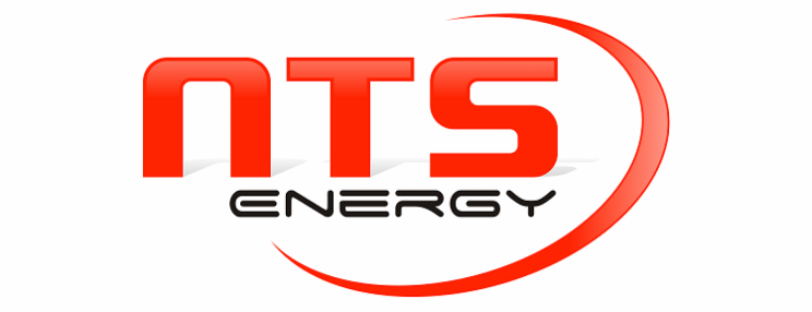 cropped-NTS-Energy-logo-patent2.png